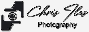 chrisiles.co.uk
